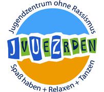 Jugendzentrum Logo